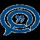Bangor Buzz Logo