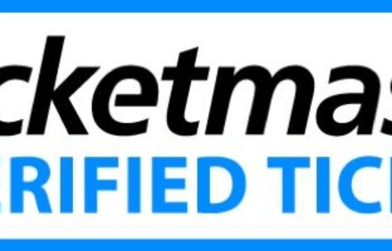 We are an OFFICIAL Ticketmaster affiliate!