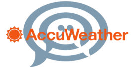 Bangor Buzz Weather is now powered by AccuWeather!