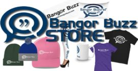 Introducing our online store!  Get your Swag today!