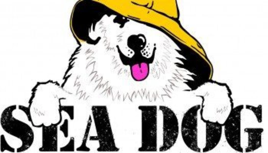 Sea Dog Coupon – Free Appetizer
