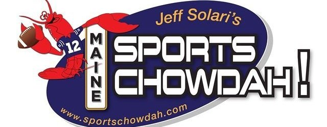 Check out, Sports Chowdah!