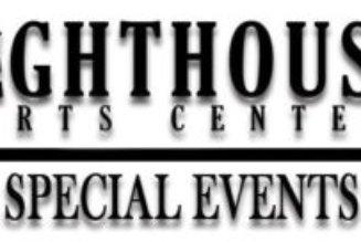 Lighthouse Anniversary Celebration April 27 @ 8:00 am – 5:00 pm