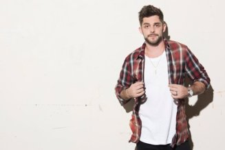 Thomas Rhett: Life Changes Tour 2018 September 13