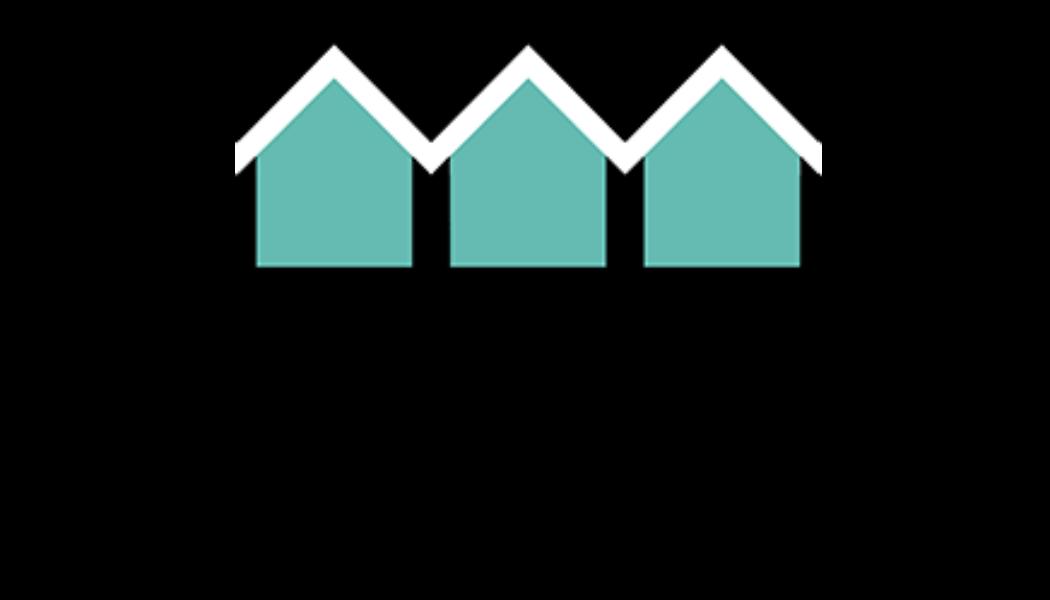 Lee LeVasseur – Loan Officer – Mortgage Network, INC. NMLS 1695148