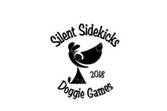 SSKX Doggie Games 2018 June 16 @ 1:00 pm – 7:00 pm