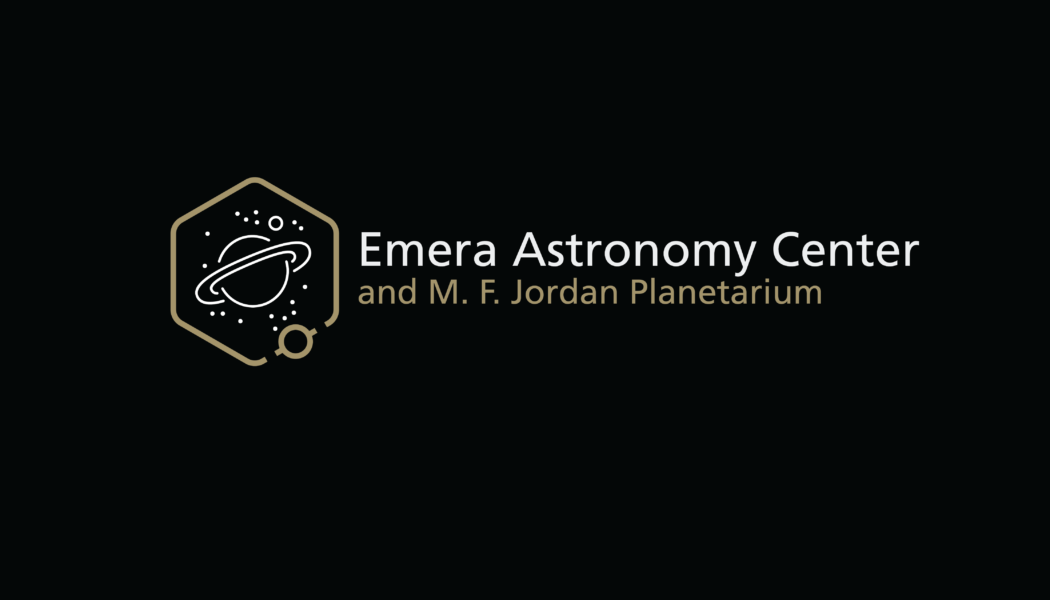 Emera Astronomy Center and Jordan Planetarium