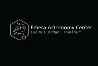 Emera Astronomy Center and Jordan Planetarium