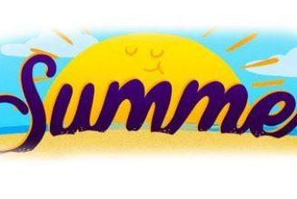 Summer contest for Bangor Buzz