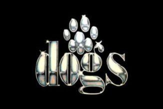 The Dogs September 28