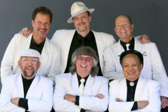 The Association October 20 @ 7:30 pm – 9:30 pm