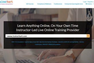 Data Science Certification Training in Bangor Maine Area November 20