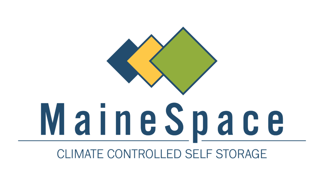MaineSpace