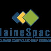 MaineSpace