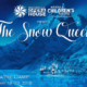Missoula Children's Theatre: The Snow Queen February 23