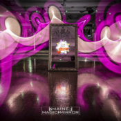 New Website – Maine Magic Mirror Photo Booth