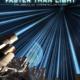 Faster than Light