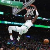 Celtics vs. Lakers Bus Trip February 7