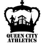 Queen City Athletics, LLC