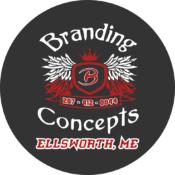 Branding Concepts