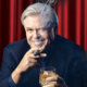 Ron White July 26
