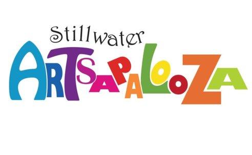 Artsapalooza 2019 June 15