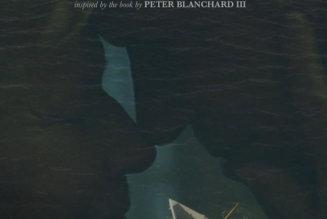 We Were an Island – Film Premiere June 15