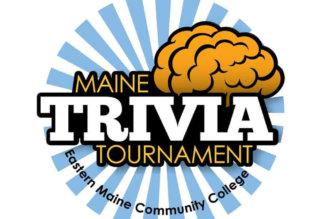 Maine Trivia Tournament June 7