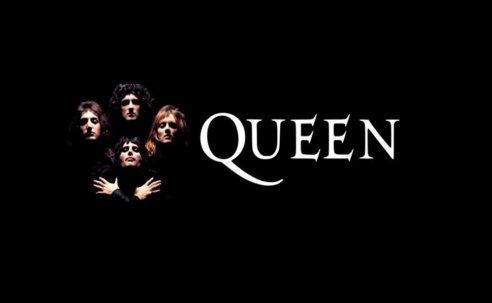 Killer Queen June 14