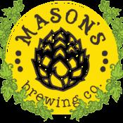 Masons Brewing Company