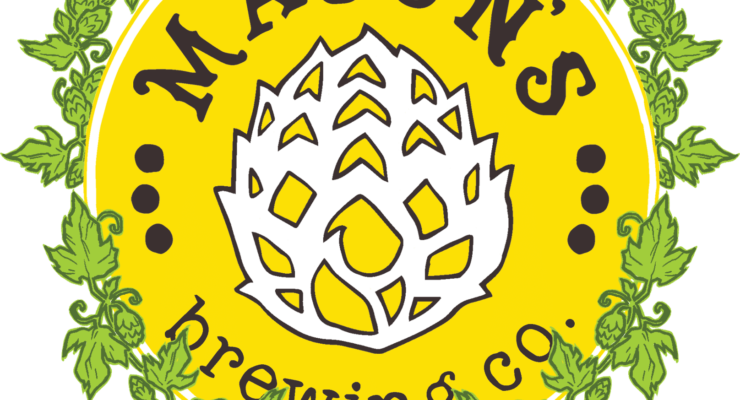 Masons Brewing Company