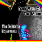 Dark Side of the Moon – Pink Floyd July 26
