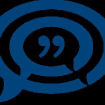 Group logo of Bangor Buzz Community